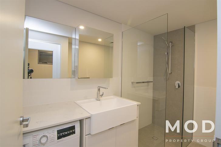 306/17 Pattie Street, Cannington 6107, WA Apartment Photo