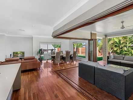 25 Sylvateere Crescent, Wakerley 4154, QLD House Photo