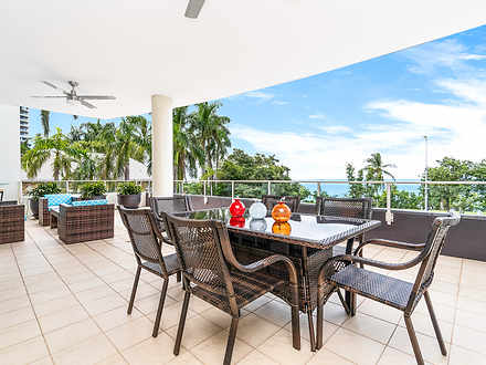 11/84 Esplanade, Darwin City 0800, NT Apartment Photo