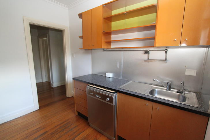 4/81-83 Alfred Street, Prahran 3181, VIC Apartment Photo