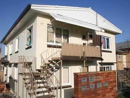 1/65 Enoggera Road, Newmarket 4051, QLD Unit Photo