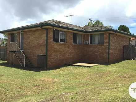9 Dorking Court, Alexandra Hills 4161, QLD House Photo