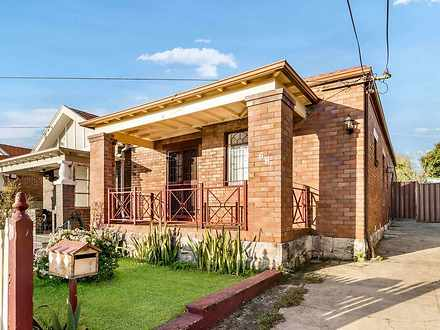 68 River Street, Earlwood 2206, NSW House Photo