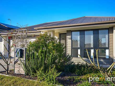 33 Cooper Drive, Collingwood Park 4301, QLD House Photo