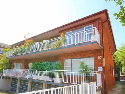 6/50 Banks Street, Monterey 2217, NSW Apartment Photo