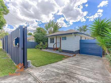 24 Chataway Street, Carina Heights 4152, QLD House Photo