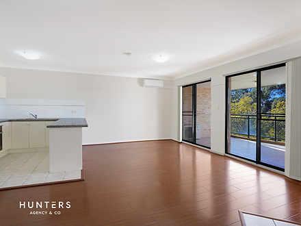 17/43-49 Memorial Avenue, Merrylands 2160, NSW Apartment Photo