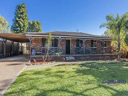 11 Birch Close, Medowie 2318, NSW House Photo