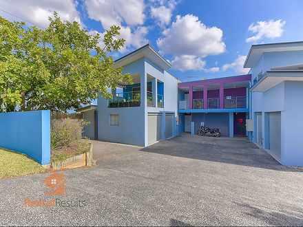 3/82 Grenfell Street, Mount Gravatt East 4122, QLD Unit Photo