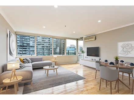 157/416 St Kilda Road, Melbourne 3004, VIC Apartment Photo