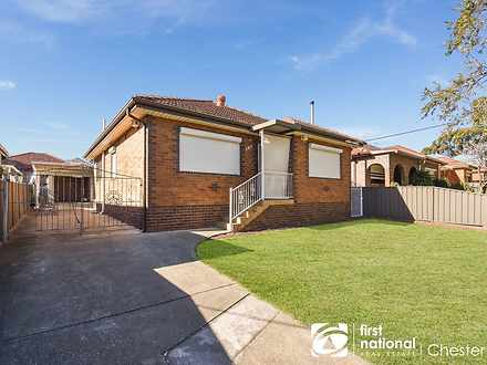 137 Hector Street, Sefton 2162, NSW House Photo