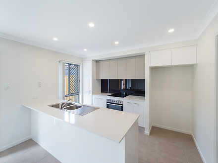 64/9 Springfield College Drive, Springfield 4300, QLD Townhouse Photo