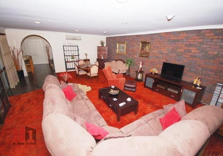 ROOM B/19 Genoa Street, Macgregor 4109, QLD House Photo