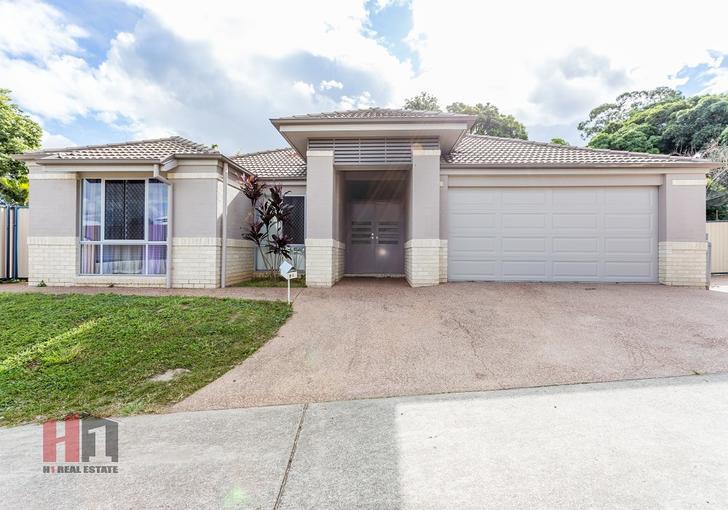 ROOM 3/91 Dixon Street, Sunnybank 4109, QLD House Photo