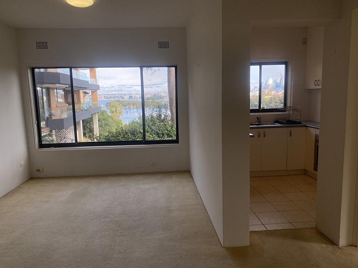 4/6 Mcleod Street, Mosman 2088, NSW Apartment Photo