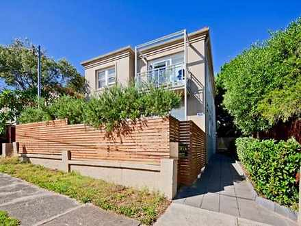 4/15A Nancy Street, North Bondi 2026, NSW Apartment Photo