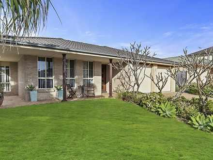 2 Glider Road, Wadalba 2259, NSW House Photo