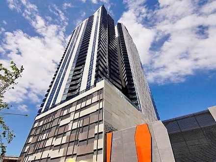 1403/42 Balston Street, Southbank 3006, VIC Apartment Photo