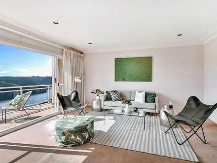 95 Neerim Road, Castle Cove 2069, NSW House Photo