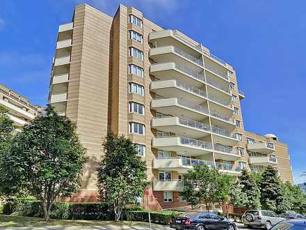 33/2 Pound Road, Hornsby 2077, NSW Apartment Photo