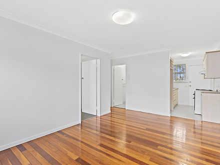 2/108 Bromley Street, Kangaroo Point 4169, QLD Unit Photo