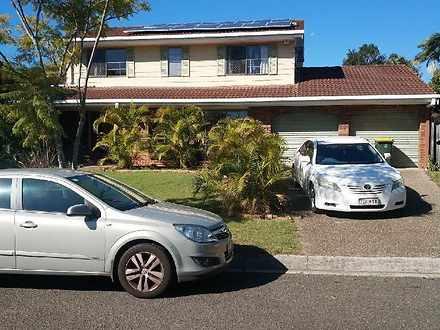 1/6 Lynelle Street, Sunnybank Hills 4109, QLD House Photo