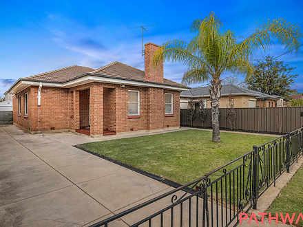 32 Fletcher Street, Woodville North 5012, SA House Photo