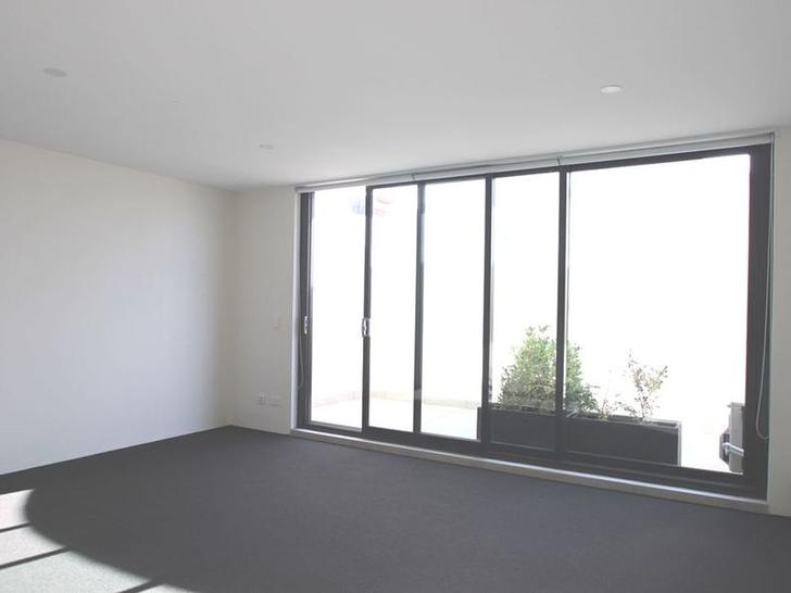 4/236 Marrickville Road, Marrickville 2204, NSW Apartment Photo