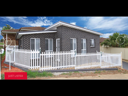 73A Aplin Road, Bonnyrigg Heights 2177, NSW House Photo