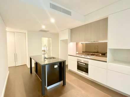 6/7 Victoria Street, Roseville 2069, NSW Apartment Photo