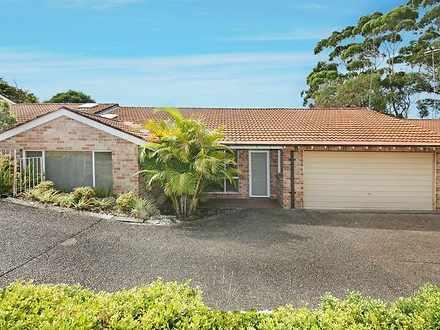 2/883 King Georges Road, South Hurstville 2221, NSW Villa Photo