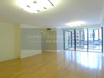 LEVEL 11/222 Sussex Street, Sydney 2000, NSW Apartment Photo