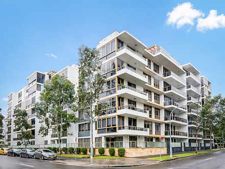 619/89 Shoreline Drive, Rhodes 2138, NSW Unit Photo