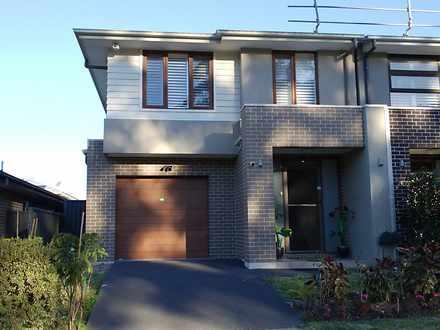 168B Princes Street, Riverstone 2765, NSW House Photo