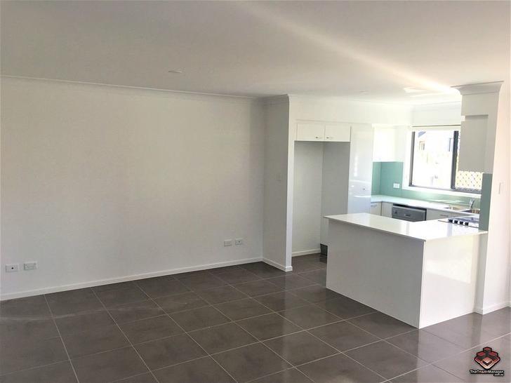 ID:21078592/54 Grahams Road, Strathpine 4500, QLD Townhouse Photo