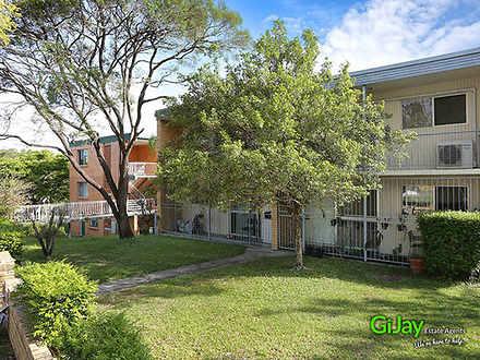 1/17 Albert Street, Annerley 4103, QLD House Photo