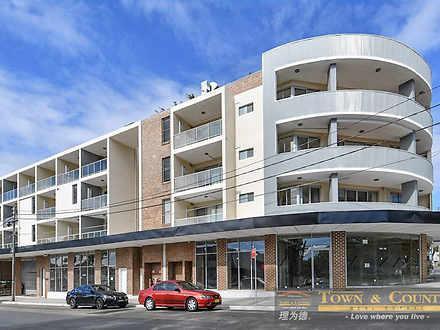 LEVEL 2/101 Clapham Road, Sefton 2162, NSW Apartment Photo