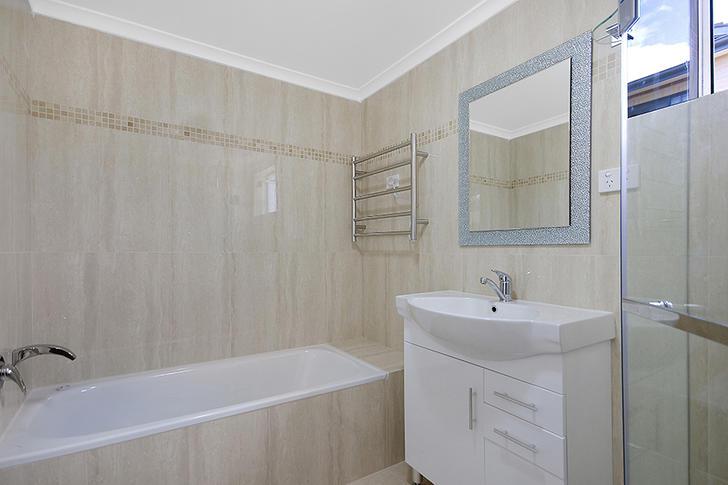 3/19 Glen Street, Marrickville 2204, NSW Apartment Photo