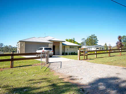 102 Bald Knob Road, Peachester 4519, QLD House Photo