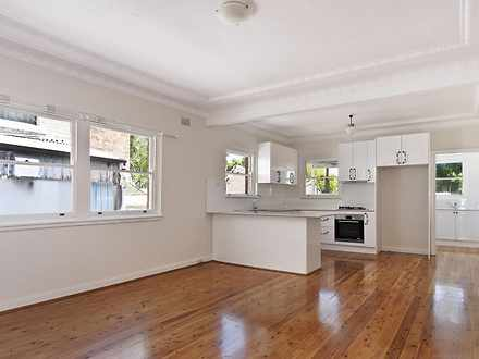 62 Young Street, Annandale 2038, NSW House Photo