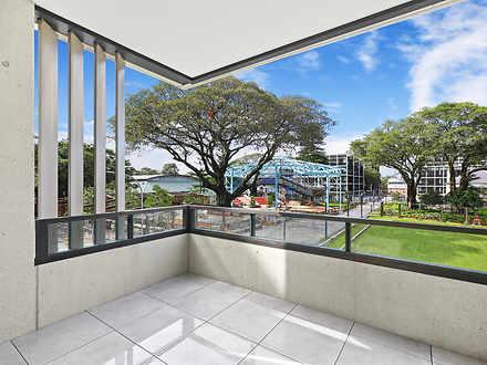 110/3 Young Street, Randwick 2031, NSW Apartment Photo