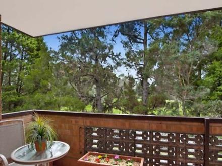 4/41 Fontenoy  Street, Macquarie Park 2113, NSW Apartment Photo