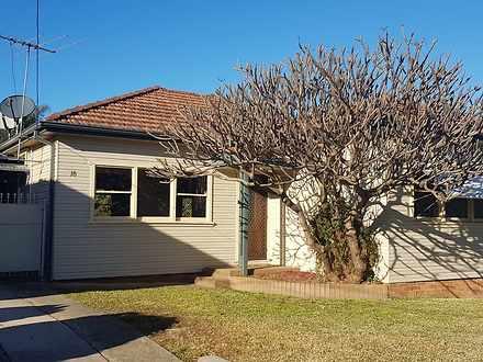 18 Bent Street, Villawood 2163, NSW House Photo