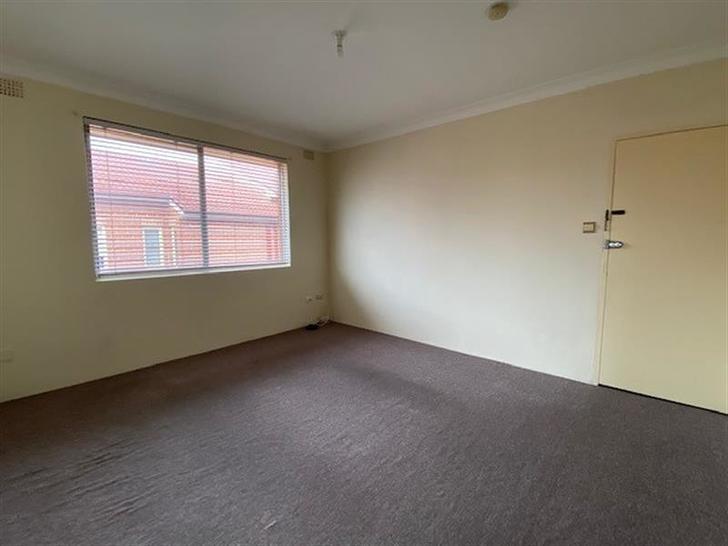 4/125 Evaline Street, Campsie 2194, NSW Unit Photo