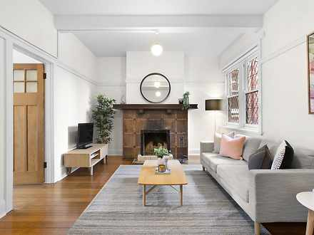 4/56 Acland Street, St Kilda 3182, VIC Apartment Photo