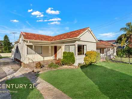 67 Zillah Street, Guildford 2161, NSW House Photo