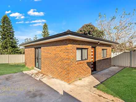 67A Zillah Street, Guildford 2161, NSW House Photo