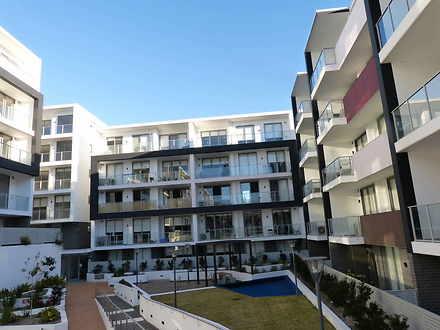 4 405/4B Isla Street, Schofields 2762, NSW Unit Photo