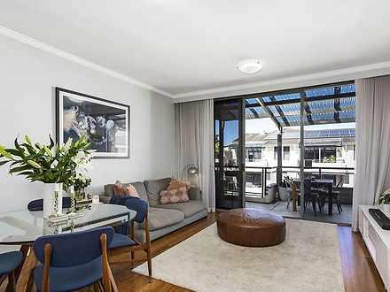 389/3 Bechert Road, Chiswick 2046, NSW Apartment Photo