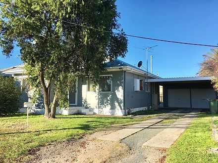 1000 Sylvania Avenue, North Albury 2640, NSW House Photo